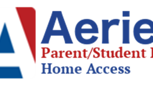 Sign Up for Parent Portal to Stay Connected with Doig Intermediate - article thumnail image